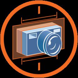 LifeLike Imageworks, LLC